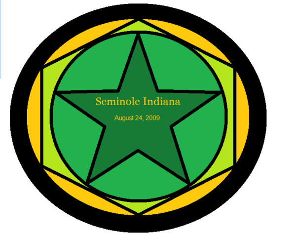 File:Seminole Indiana Coat of Arms.png