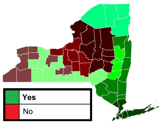 File:NY Referendum.png