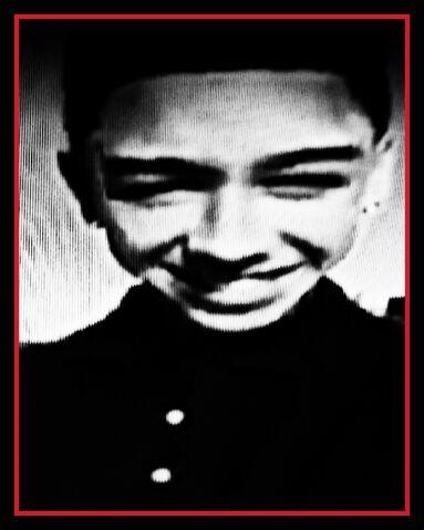 File:Abooksigun Eluwilussit (1965).jpg