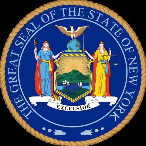 File:NY Seal.png