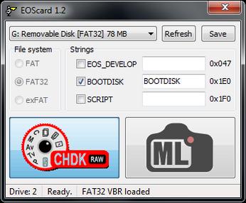 EOScard1-2-FAT32