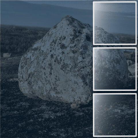File:G4.right vertical.jpg