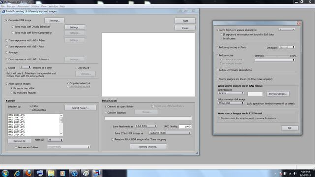 File:Hdr settings.jpg