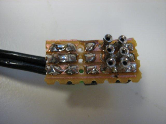 File:Circuit under.jpg