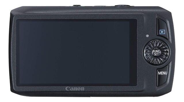 File:PowerShot SD4000 IS back.jpg
