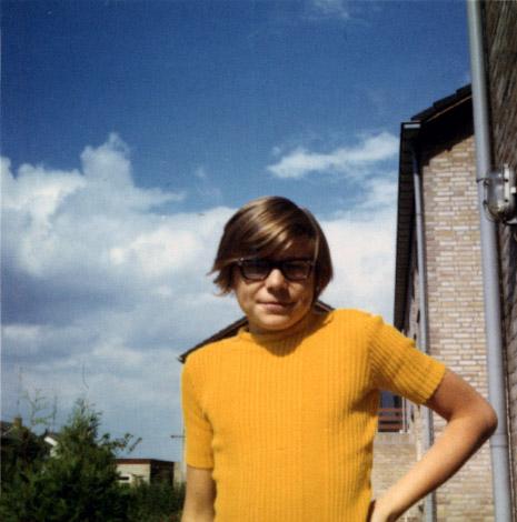 File:1968.jpg