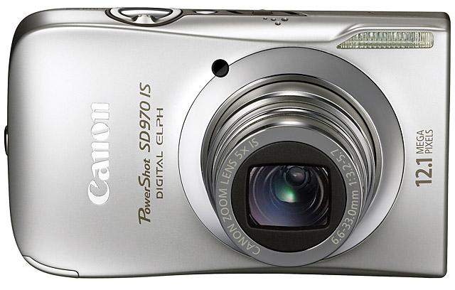 File:PowerShot SD970IS front.jpg