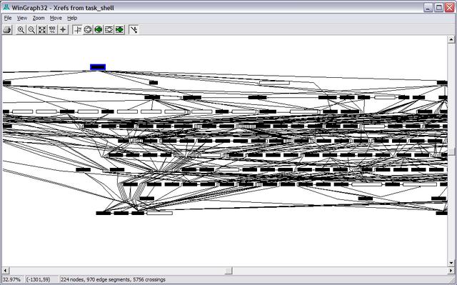 File:Chdk-wingraph-sample.PNG