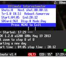 Ultimate Intervalometer