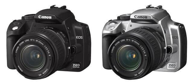 File:EOS 350D all.jpg