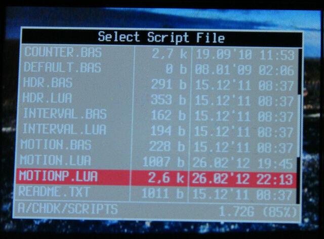 File:2.motionP load script.jpg