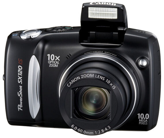 File:Sx120is front.jpg