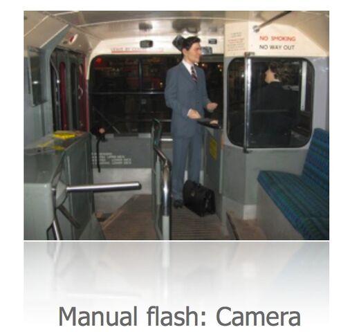 File:ManFlash Camera.jpg