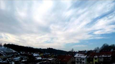 Time Lapse Sky 2 a480