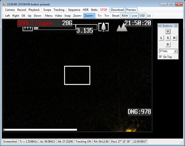 File:Screenshot 20131012@225010.png