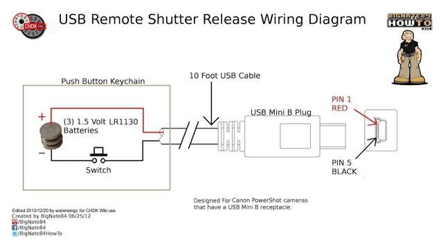 File:0001 USB Remote Shutter Wiring Diagram -3.jpeg