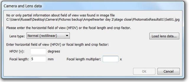 File:Lens info.jpg