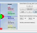Execute Lua scripts with hostlua & notepad++