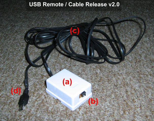 File:Usb cable release v2 0 800.png