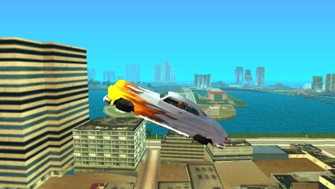 File:Flyingcar.jpg