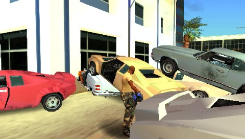 File:Spawncars.jpg
