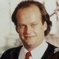 File:Frasier.png