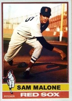 File:Sam Malone Red Sox.jpg