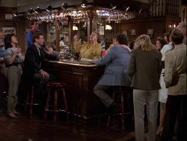 File:Bartender's Tale.jpg