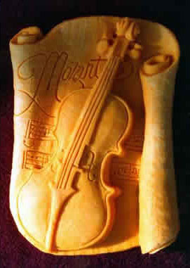 File:Violin cheese.jpg
