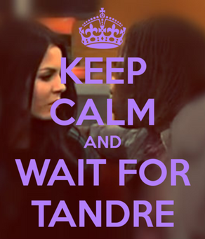 411px-Keep-calm-and-wait-for-tandre