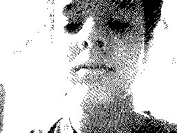 File:MehxD.jpg