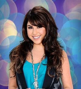 Daniella-Monet-aka-Trina-Vega-famous-tv-shows-28621314-332-363