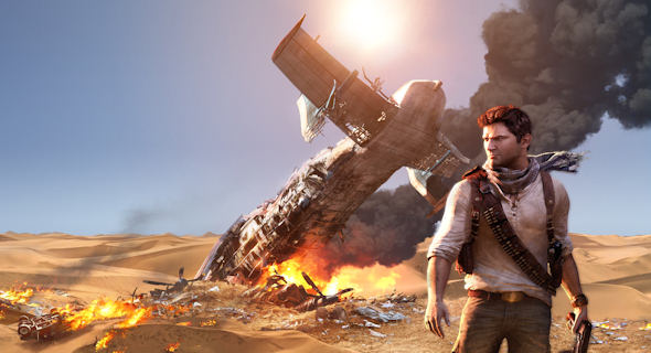 File:Uncharted-3-1-.jpg