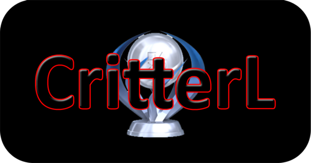 File:CritterL.png