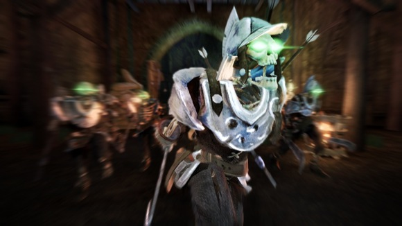 File:Fable 3 undead.jpg