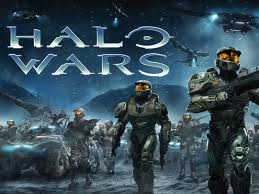 File:Halo Wars cover.jpg
