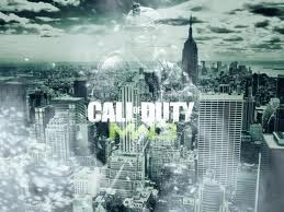 File:MW3 ice.jpg