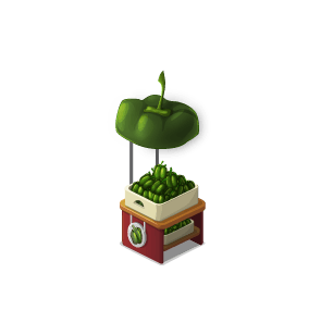 File:Stand-Green Pepper.png