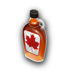 File:Ingredient-Maple Syrup.png