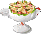 File:Dish-UNKNOWN12134.png