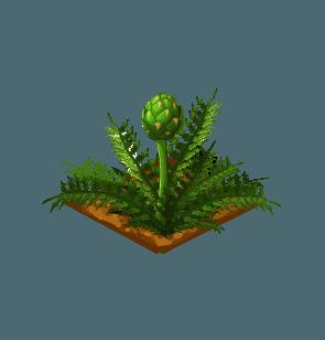 File:Crop-Artichoke.png