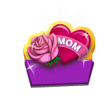 File:Event-Mother's Day Icon.png