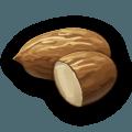 Ingredient-Almond