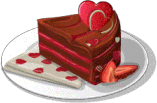 File:Dish-Chocolate Strawberry Delight.png