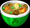 File:Dish-Irish Stew.png