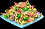 File:Dish-Tuna Salad.png