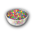 File:Ingredient-Sprinkles.png