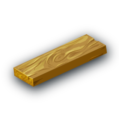 File:Material-Plank.png