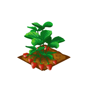 File:Crop-Strawberry.png