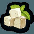 File:Ingredient-Feta Cheese.png